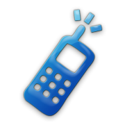 078610-blue-jelly-icon-business-phone-cell