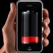 iPhoneNoPower_120411