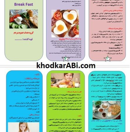 sobhane.khodkarABi.com