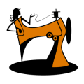 Logo512png-300x300