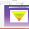 سیستم یکپارچه IMS.خودکارآبی دات کام (3)