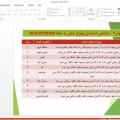 FMEA خودکارآب دات کام (4)
