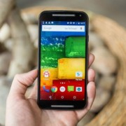 Motorola-Moto-G-2015-620x349