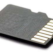 StorageReview-Toshiba-microSD-Class-10-UHS-I-Side