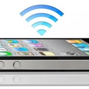 iphone-3gs-wifi-hotspot-app-i5