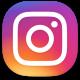 اینستاگرام-logo_khodkarabi.com