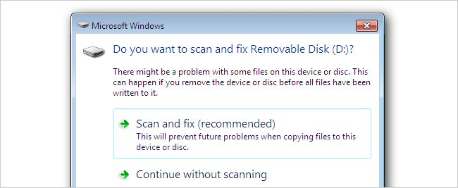 scan_and_fix_removable_disc