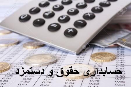 15032609-money-bills-and-calculator-accounting