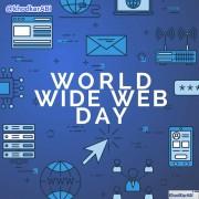 web-khodkarabi.com