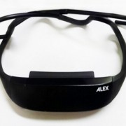 alex-wearable-posture-tracker-and-coach-15