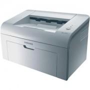 printer khodkarAbi.com