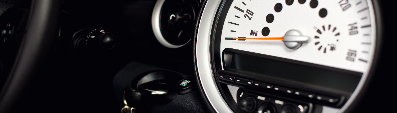 sportscar-speedometer-1500x430