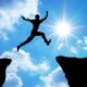 success-way-1380646082